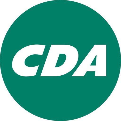 CDA Barneveld