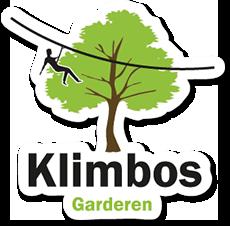 Overeenstemming bereikt over het Klimbos in Garderen