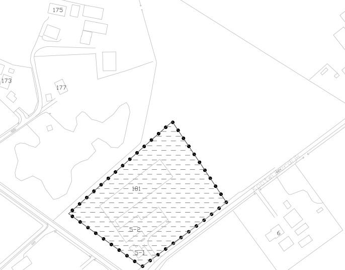 Maatwerk in bestemmingsplan Kootwijkerdijk III