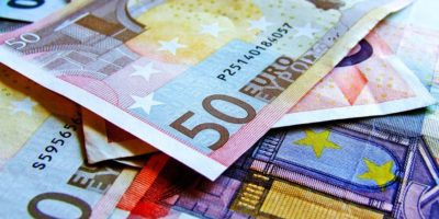 Begroting 2019: 'Zonder samenwerking verzuipen we'