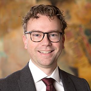 Maarten Schipper
