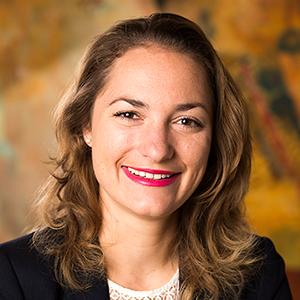 Tamara van den Broek