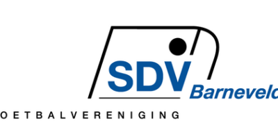CDA vraagt om duidelijkheid en snelheid velden SDVB