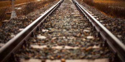 Intentieovereenkomst Railterminal Barneveld
