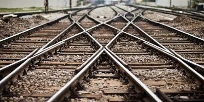 De Railterminal weer terug op de agenda