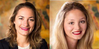 Anne van der Meer volgt Tamara van den Broek op in CDA-fractie