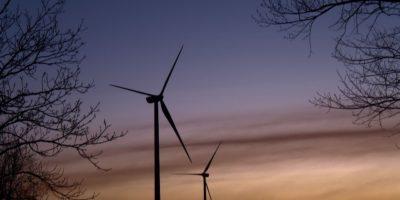 CDA wil grip houden op plaatsing windmolens