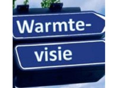 Warmtevisie: maak de energietransitie voor iedereen betaalbaar