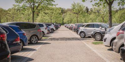 Parkeerboetes Winterfair Garderen geschrapt