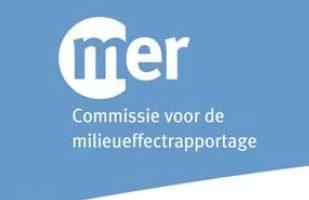 Wat betekent de aanvulling MER voor Barneveld?