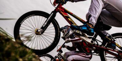 Stap richting nieuwe locatie Flying Bikes en Tour de Force