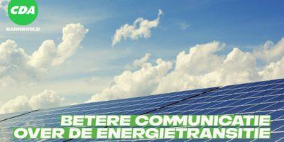 Regionale Energie Strategie